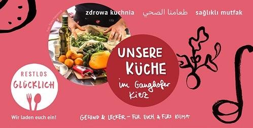 Bildausschnitt aus dem Flyer der Workshop-Reihe. Bild: QM Ganghoferstraße