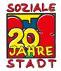 Logo der Sozialen Stadt Berlin